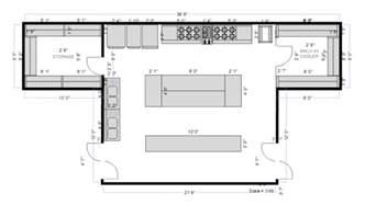 harmonious kitchen floor plans kitchen planning software easily plan kitchen designs
