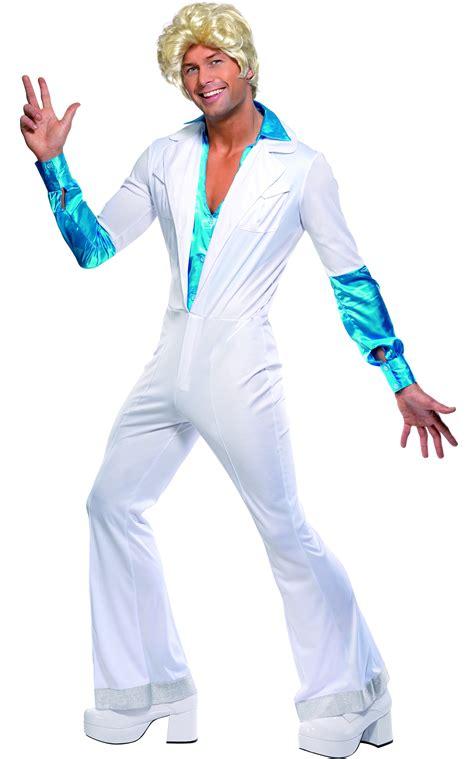 deguisement homme d 233 guisement disco homme deguise toi achat de d 233 guisements adultes