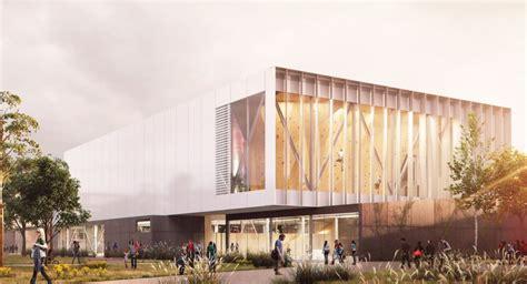 salle de sport maur creteil le futur centre sportif de maur des foss 233 s en images 94 citoyens