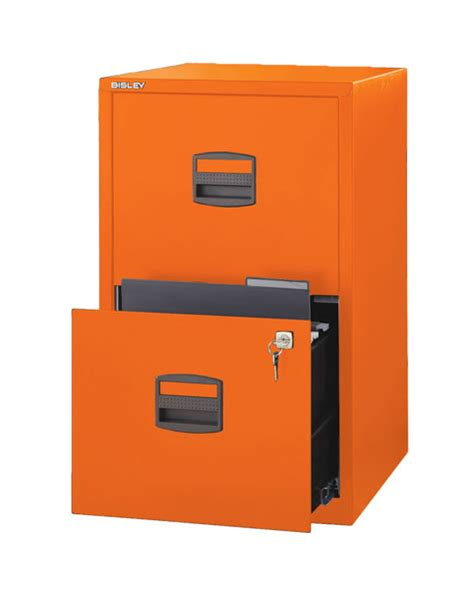 Bisley Filing Cabinets 2 Drawer by Bisley 2 Drawer Home File Cabinet