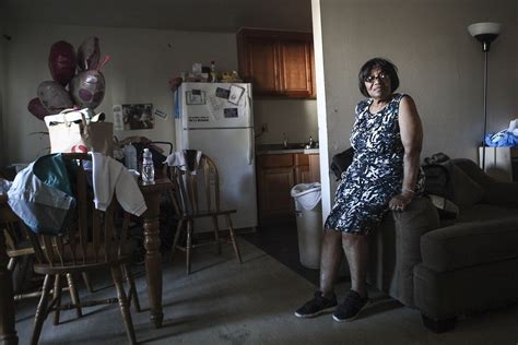 city  nonprofit quit   sell  income housing