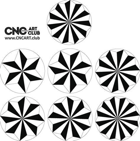 design  cnc  laser machines