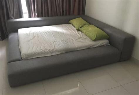 size futon frame size futon frame and mattress set