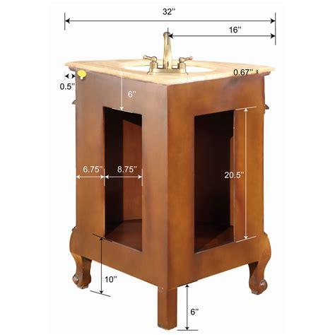 ivory kitchen faucet corner sink vanity corner bathroom vanity corner sink