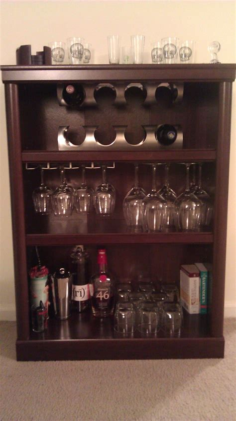 Best 25  Bar hutch ideas on Pinterest   Hutch makeover