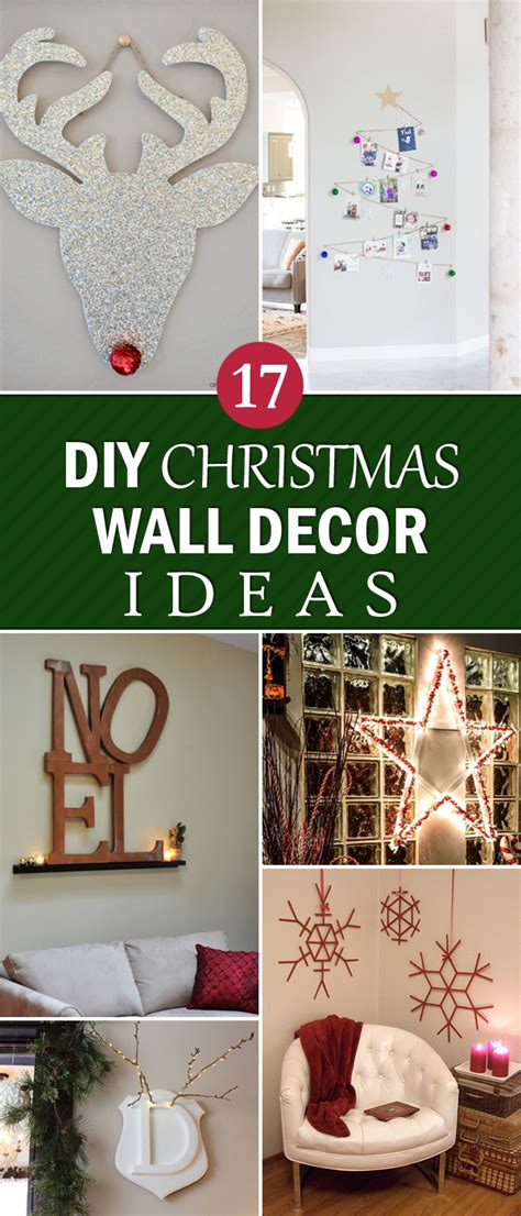 creative wall decor ideas 17 creative diy wall decor ideas