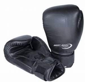 Wie Viele Runden Gibt Es Beim Boxen : boxen wie viele g rtel gibt es im schwergewicht ~ Watch28wear.com Haus und Dekorationen