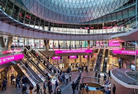 contact  westfield stratford city support phone