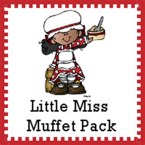 muffet pack  dinosaurs