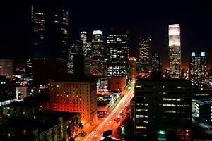 Photo Los Angeles : hintergrundbilder von los angeles gro e fotos von st dten auf der ganzen welt kostenlos los ~ Medecine-chirurgie-esthetiques.com Avis de Voitures