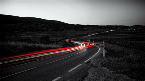 Huawei Operatori Tlc Verso Una User Experience Roads 01net