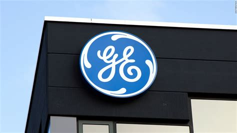 general electric kühlschrank cnnmoney business financial and personal finance news
