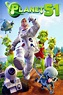 Watch Planet 51 (2009) Free Online