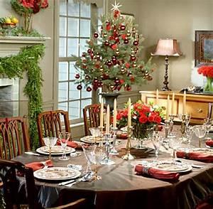 Christmas-table-setting-ideas