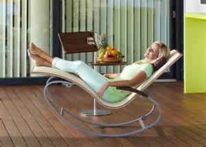 relaxliege wohnzimmer relaxliege siesta pur indoor wellnessliegen class wellness hösbach