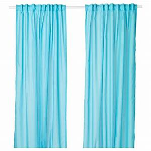 living room turquoise blue curtain panels teal and brown With dark turquoise curtains