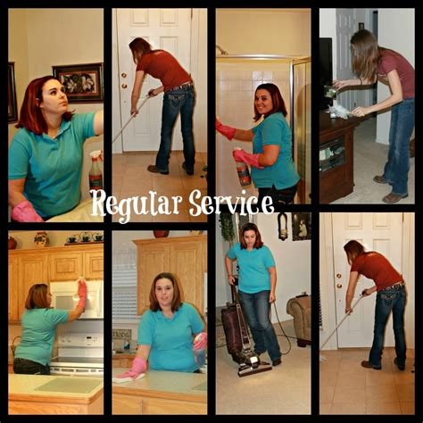 housekeeping phone number shivers housekeeping 10 photos cleaner cleaning