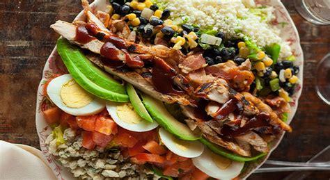 keto diet intermittent fasting   kif