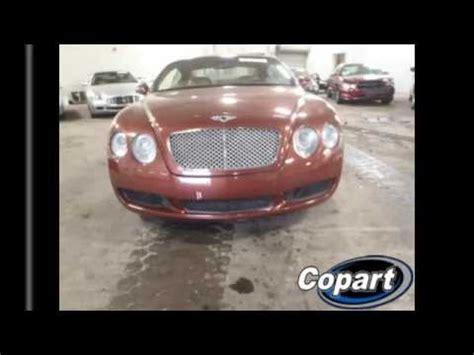 car auction  copart tutorials copart usa
