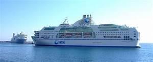 Bateau Corse Continent : les compagnies de ferries pour la corse ~ Medecine-chirurgie-esthetiques.com Avis de Voitures
