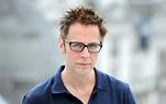 Takeaways from James Gunn Interview About Disney Firing ...