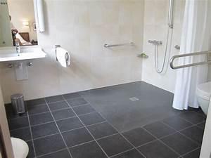 Behindertengerechtes Bad Maße : behindertengerechtes bad kastens hotel luisenhof ~ A.2002-acura-tl-radio.info Haus und Dekorationen