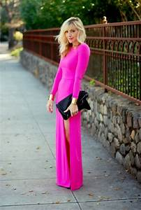 behind d2d scenes what to wear to a wedding decor 2 ur door With hot pink dress for wedding guest