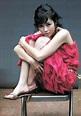 孫藝珍的寫真照片 第187張/共245張【圖片網】