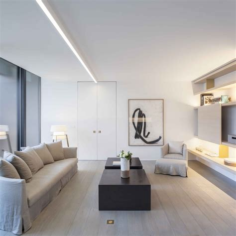stylish home interiors stylish interiors by obumex your no 1 source of