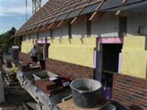 Mineralwolle Wlg 032 : kfw energieeffizienzhaus 40 kfw effizienzhaus 40 massivhaus massivbauweise massiv ~ Buech-reservation.com Haus und Dekorationen