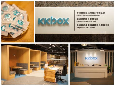 Kkbox is a music streaming service developed in 2005 by kkbox inc., a software company in taipei, taiwan. 前進偉大的音樂航道,深入KKBOX台灣辦公室 | 城市誌