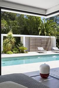Maison L2  Progetto Di Vincent Coste  Saint