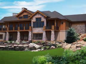 walkout basement designs marvelous house plans with walkout basements 8 ranch