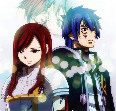 My Favourite Couples In Anime Anime Amino Favourite Couples Anime Amino