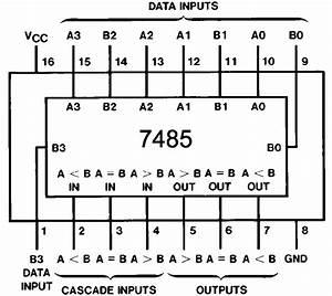 7485 Ic 4