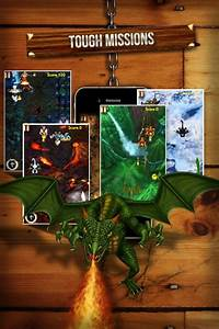 Draco the dragon the fire breathing quest game review for Draco the dragon the fire breathing quest game review
