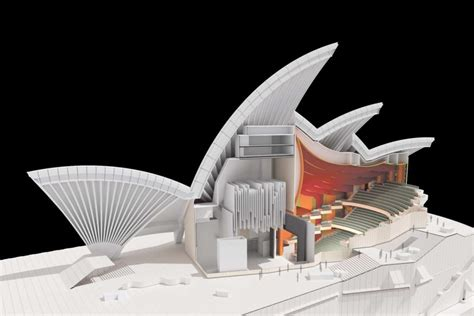 How To Make An Impressive Architecture Model? Your