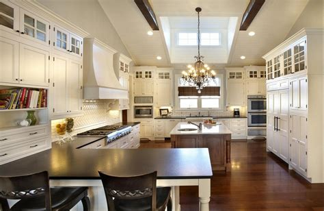 modern farmhouse interior kitchen 4 warm and luxurious modern farmhouse decor ideas Modern Farmhouse Interior Kitchen