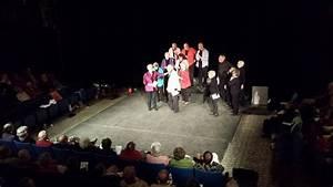 Bifocals Theatre Project returns to the Waterworks Players ...