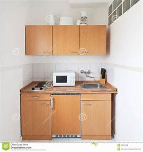 Kitchen Furniture Set Raya Furniture