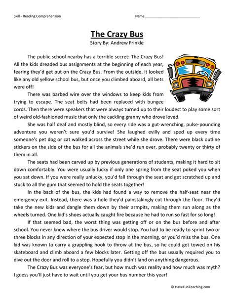 Back To School Worksheets Have Fun Teaching Fifth Grade Back Best Free Printable Worksheets