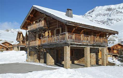 chalet des neiges 20 alpe d huez location vacances ski