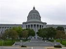Missouri Swap Shop Network: Missouri Swap Shop Spotlight ...