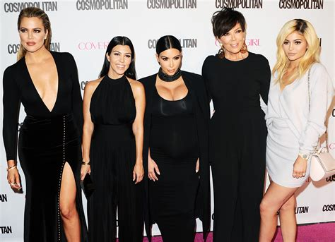 Who is Khloe's favorite sister? - The World News Daily