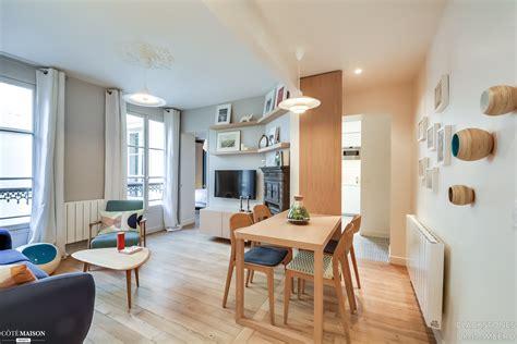 idée déco appartement appartement balcon id 233 e d 233 coration