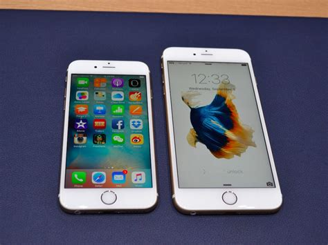 bid iphone best apple ios 9 features for iphone business insider
