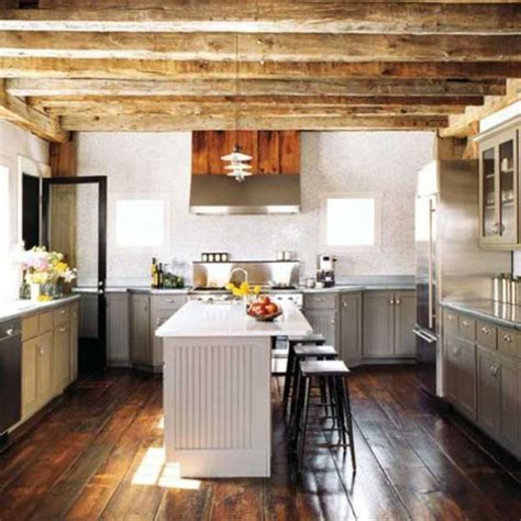 country home interiors interior design with reclaimed wood and rustic decor in