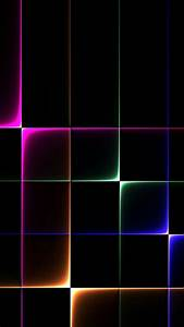 The 25+ best Wallpaper for samsung galaxy ideas on ...
