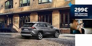 Versicherung Toyota Rav4 Hybrid : hybrid gewerbeleasing ~ Jslefanu.com Haus und Dekorationen