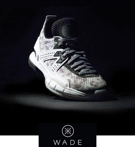Amazon.com: Dwyane Wade: Clothing, Shoes & Jewelry